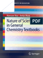 Book General Chemistry