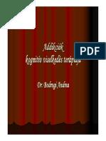 bodrogiandrea-addikcikkognitvviselkedesterapiaskezelese.pdf