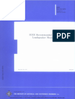 IEEE_219-1975_recommended-practice-for-loudspeaker-measurements.pdf