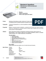 Baumacol AquaSave.pdf