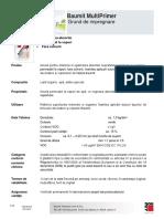 Baumit MultiPrimer.pdf