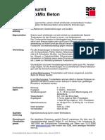pdbl_nixmix_beton.pdf
