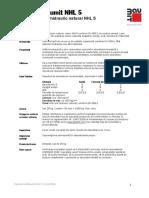 Baumit NHL 5.pdf
