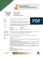 pdbl_fillprimer.pdf