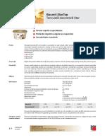 pdbl_startop(1).pdf