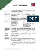 pdbl_trassitplus.pdf