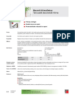 pdbl_klimadekor.pdf