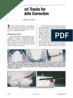 PISTAS DIRECTAS.pdf