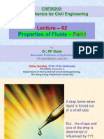 CSE20202_Lecture02(2)_2020.pdf