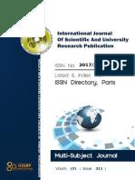 Article-download (1).pdf