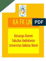 IKA-UNS-Peran-Dokter-alumni-Dalam-Pembangunan-Bangsa.pdf