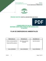 12 PEA Plan de emergencias ambientales-Ed.0