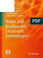 Water and Wastewater Treatment Technologies by Bui, Xuan-Thanh Chiemchaisri, Chart Fujioka, Takahiro Varjani, Sunita (z-lib.org).pdf