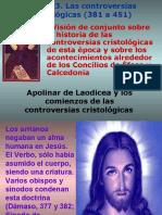 APLOINAR DE ALEJANDRIA.ppt