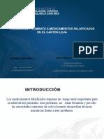2. LEY ORGANICA DE SALUD