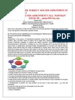 kupdf.net_mb0053-international-business-management