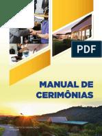 manual-de-cerimonias-v100-2018-digital.pdf