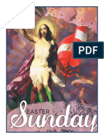 Easter-Sunday-alstott gloria.pdf