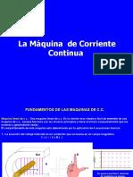 Máquina de Corriente Continua Clase 3 (1)