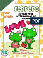 PR 06 Actividades interactivas febrero.pdf