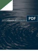 6_analisis