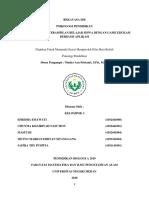 Rekayasa Ide Psikologi Kelompok 3.pdf