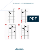 Aprende Guitarra 33.pdf