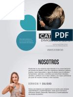 catalogo-plasticmat.pdf