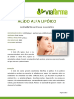 ACIDO-ALFA-LIPOICO.pdf