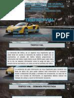 CLASE 4_TRAFICO VIAL.pdf