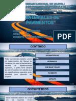 CLASE 5_MATERIALES DE PAVIMENTOS.pdf