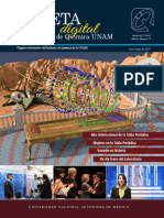 12_Gaceta_Digital_IQ_UNAM.pdf