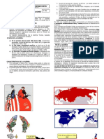 1°Tema sociales 5año La guerra fria.pdf