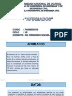 CLASE 9_AFIRMADOS.pdf