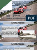 CLASE 9_PAVIMENTO RIGIDO