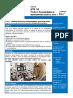 Descriptor_NFPA_70B_Nivel_3_24H.pdf
