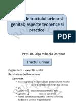 1.Inf. Uro-genitale (1)