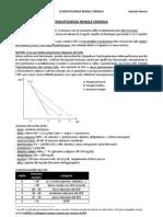 05 insufficienza renale cronica