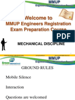 11. UPDA Mech_NFPA codes _Session 5 part 2.pdf