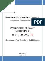 Bid-Docs-Procurement-of-safety-gear-ppes-FOR-POSTING-Nov-25-2019-converted-1.pdf
