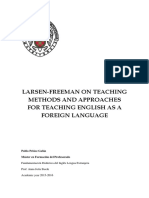 Teaching_Methods