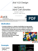 Lecture-4-Standard-Cell-Libraries