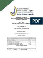 UNDANG UNDANG DALAM KOMUNIKASI SIAP 99.pdf