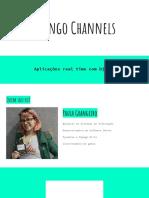 djangochannels-apresentação.pdf