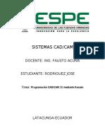 Informe-1-de-Cad-Cam