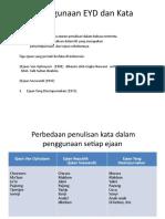 bahasa indonesia-2