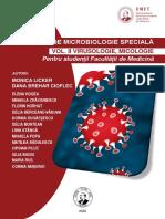 curs de microbiologie.pdf