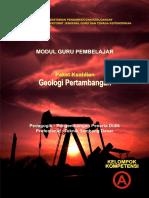Modul A Geologi Pertambangan Dedi Yulhendra.pdf