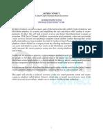 Quixxi-TDE-Whitepaper