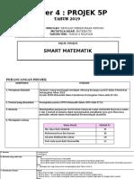 5P Matematik